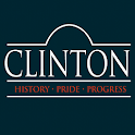 City of Clinton Mississippi