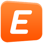 Eventbrite - Fun Local Events icon