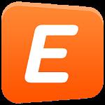Eventbrite v3.14