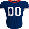 New England Patriots News logo