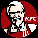 KFC HK icon