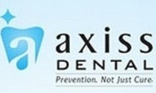 Axiss Dental