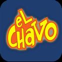 Lo mejor del Chavo del 8 icon