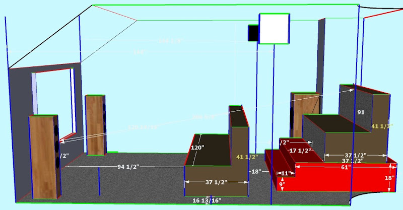 HT%20model-Riser-front%20step  X Width Home Theater Riser Plans on