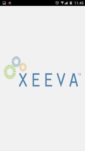 Xeeva Procure 2 Pay