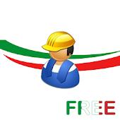 Italy Jobs Free