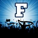 La Liga Himnos 2013-2014 icon