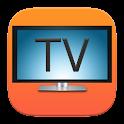 TV España en Directo icon