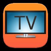 TV España en Directo
