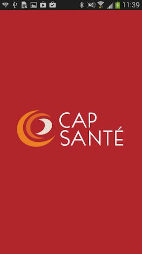 CapSante