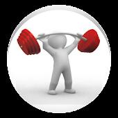 Simetria Muscular Plus