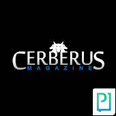 Cerberus Magazine