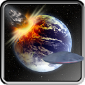 Apocalypse - Save the planet icon