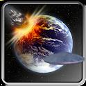 Apocalypse - Save the planet icon
