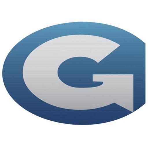 Gecor 工具 App LOGO-APP試玩