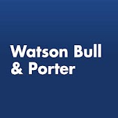 Watson, Bull & Porter