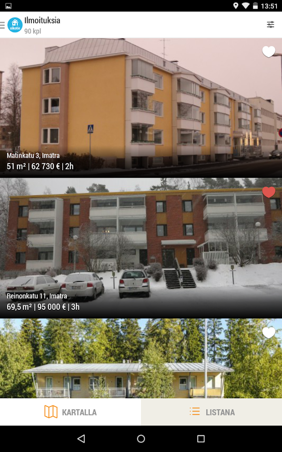 15 vuotiaan oikeudet ja velvollisuudet Oulu