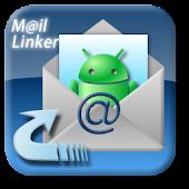 Mail Linker
