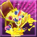 Ali Baba's Treasure Lite icon