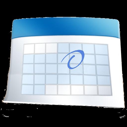 Calendar Notes