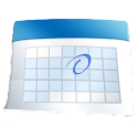 Личная Календарь Calendar Note