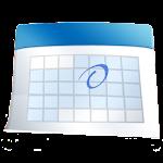 Calendar Notes 1.4 Apk