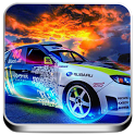 Need For Racing Speed icon
