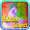 Hidden Object - Dream Land