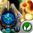 Cell War icon