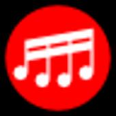 musicBall music maker