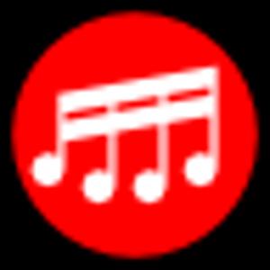 musicBall music maker 娛樂 App LOGO-硬是要APP