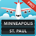 Minneapolis St Paul Pro icon