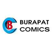 Burapat Comics