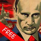 Putin ty Putin icon