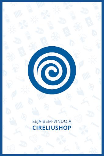 Cireliushop