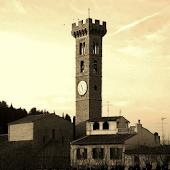 Fiesole Tour