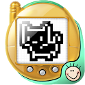 Life Of Tamagotchi icon