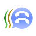 Widgets para Whatsapp DESBLOQ icon