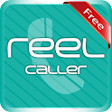 ReelCaller-Search phone number icon