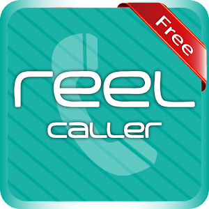 ReelCaller-Search phone number for PC and MAC