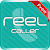 ReelCaller-Search phone number file APK Free for PC, smart TV Download
