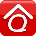QiSS Home icon