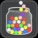 100 Balls+ icon