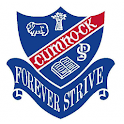Cumnock Public School icon