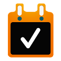 Super Tasks - reminder icon