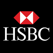 HSBC Margin FX