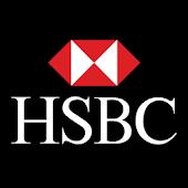 HSBC Margin FX