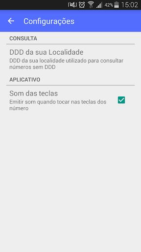 免費下載工具APP|Me diga a operadora app開箱文|APP開箱王