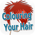 Coloring Your Hair