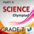 Grade-7-Oly-Sci-Part-4 icon